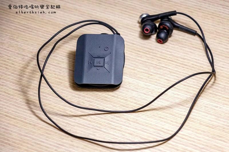 TUNAI.CLIP無線耳機擴大器