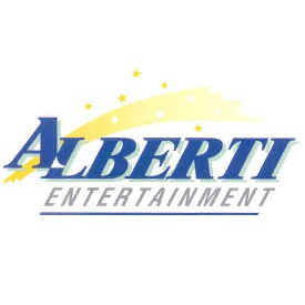 Alberti entertainment