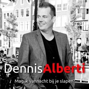 Dennis Alberti