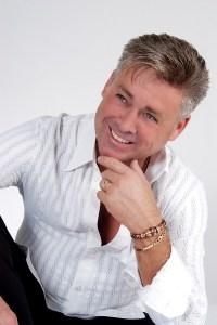 Tony Anderson