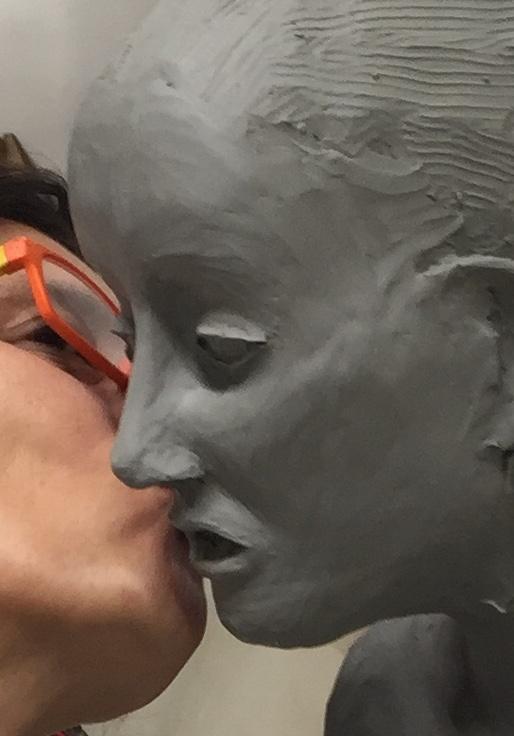 bacia ad arianna