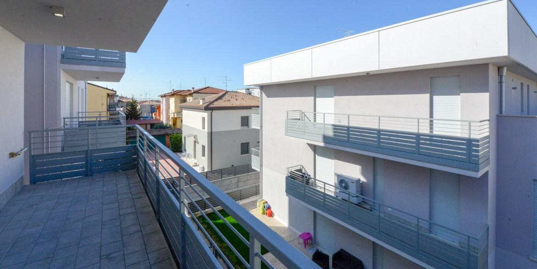 6 terrazzo 3