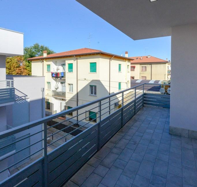 6 terrazzo2
