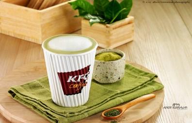 KFC-drink1