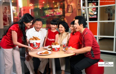 KFC-people-sincia-2011