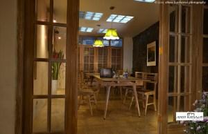 interior photographer jakarta
