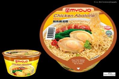akp-myojo-chicken-abalon