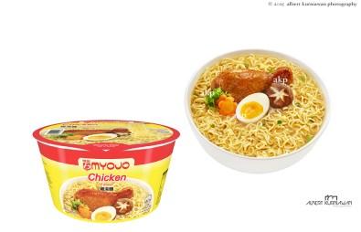 myojo-chicken-tan-men-bowl