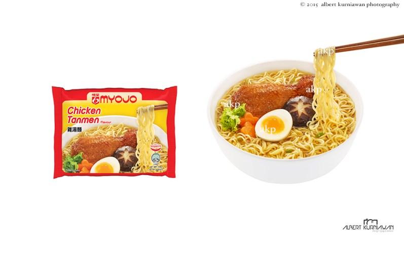myojo-chicken-tanmen