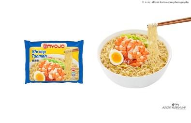 myojo-shrimp-tanmen