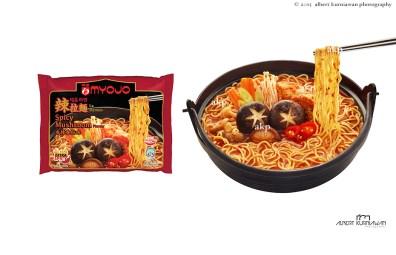 myojo-spicy-mushroom-pack