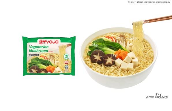 myojo-vegetarian-noodle-pack