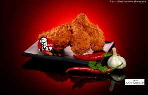AKP-KFC-spicy-chicken