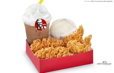 AKP-KFC-combo2-Box-2017