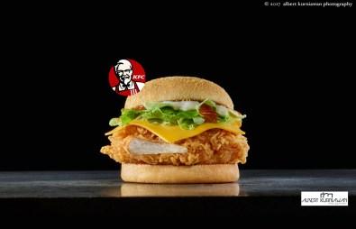 AKP-KFC-krunz-burger-2017