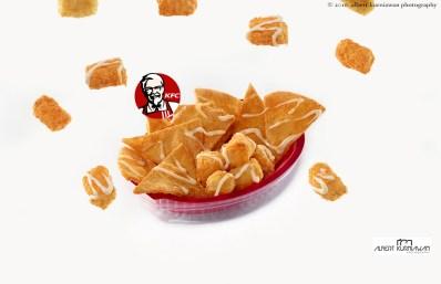 AKP-KFC-pomtila
