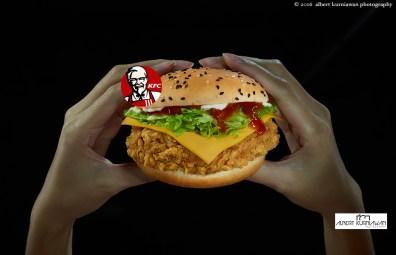KFC-krunz-burger-FOOD