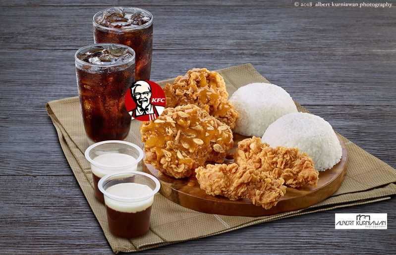 AKP-KFC-Karem-chicken1