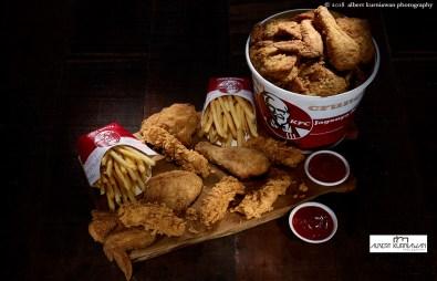 AKP-KFC-RUPS1