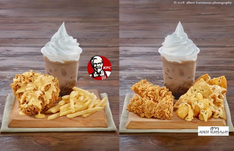 AKP-KFC-salted-egg-combo-2