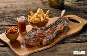 henrys-steak-n-bar7