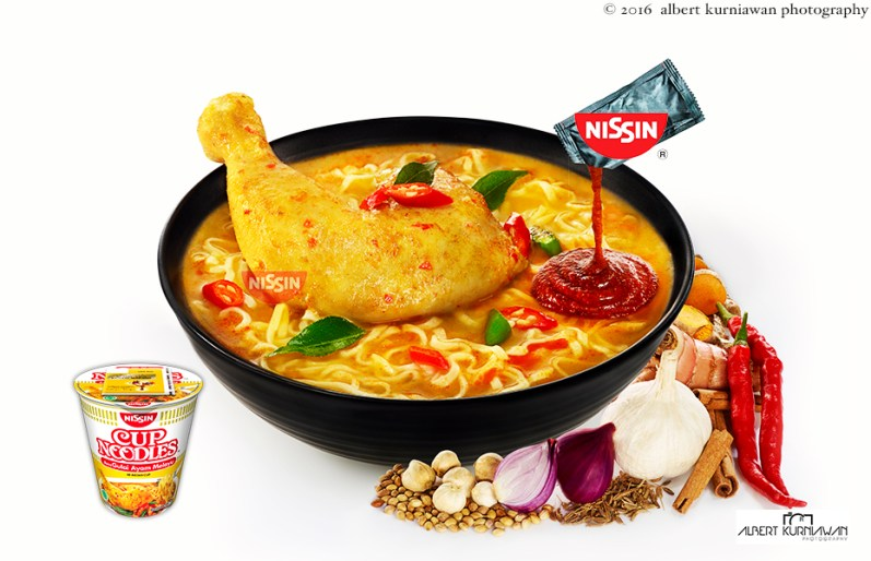 nissin-cup-noodle-gulai
