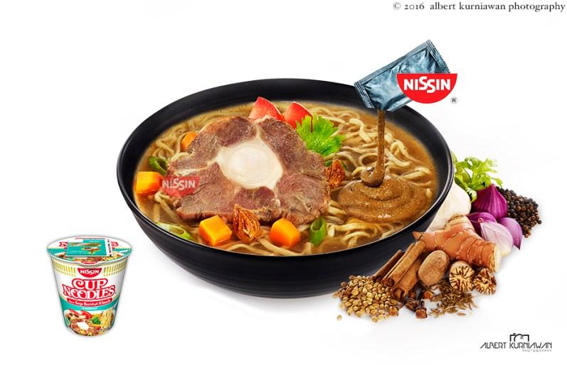 nissin-cup-noodle-sop-buntut