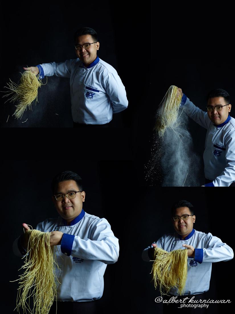 commercial photographer jakarta