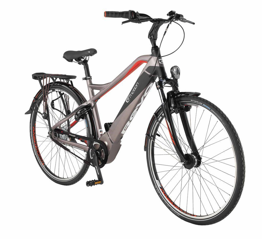 Bicicletas Electricas En Outlet