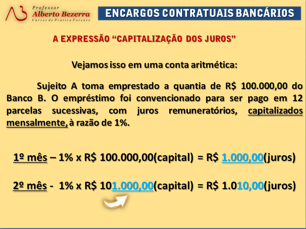 3-capitalizar-juros