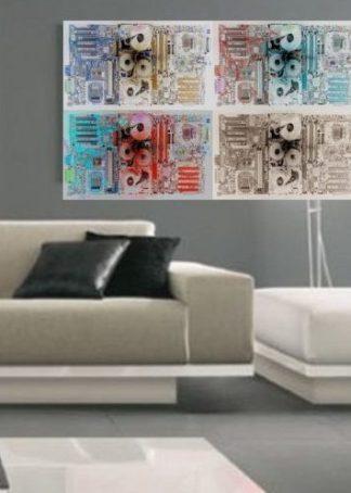 Stampe Digitali e Poster