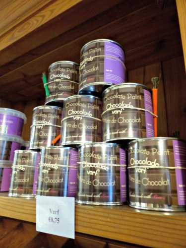 pinturachocolate-chocolate-line