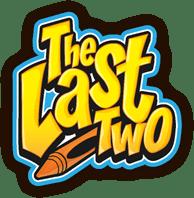 The Last Two per iPhone/iPad