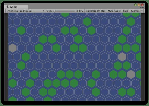 unity-hexagons-map