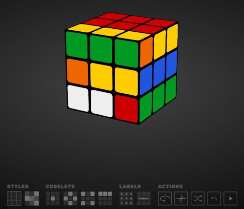 cube_explorer