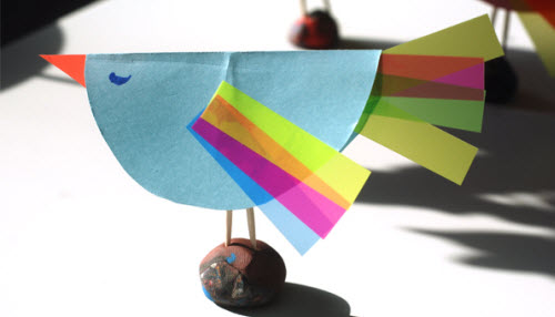 sticky_notes_birds2
