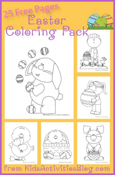 Image Result For Coloring Page Printabe