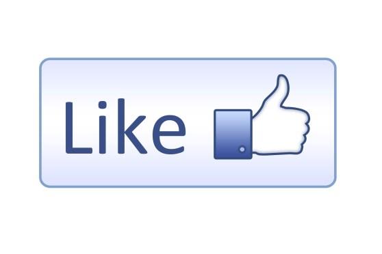 Like su Facebook: la necessità di revisionarli
