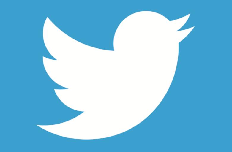 Twitter caratteri algoritmo