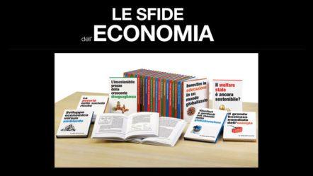 sfide-economia-800x450