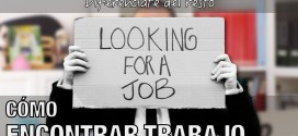 Cómo encontrar trabajo y diferenciarte de los demás | Vídeo