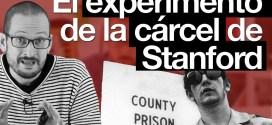 El experimento de la cárcel de Stanford: cuidado con las etiquetas