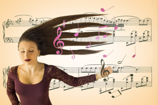 Notturno di Chopin