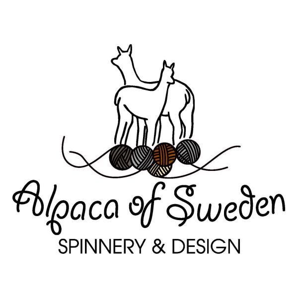 alpaca of sweden