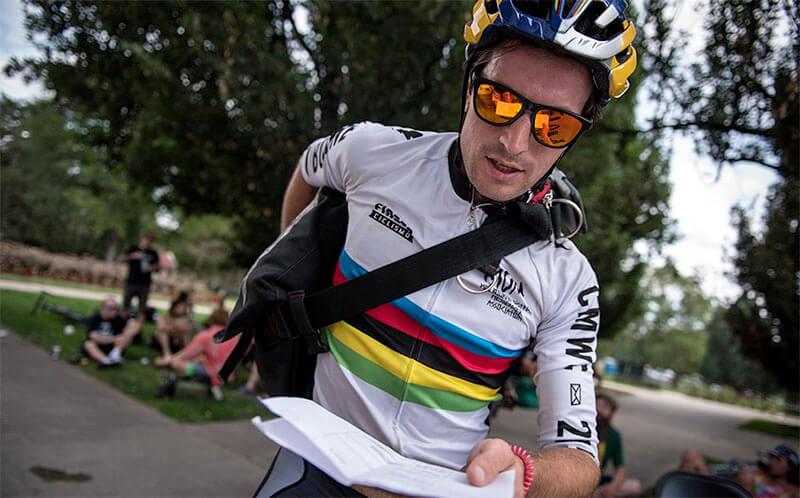 markeitng-ciclismo