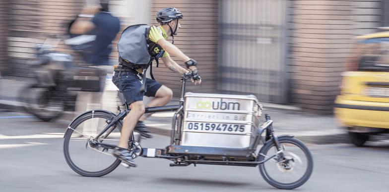 marketing-marchas-ciclistas