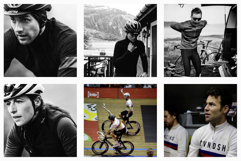 rapha-instagram