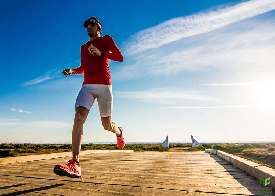 promocionar-producto-ciclismo-triatlon