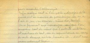 19140812-003 Quatrième étape : Caumont