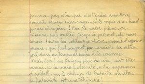 19140815-003 Morières-lès-Avignons